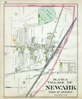 Newark Village 003, Wayne County 1904